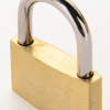ISO 27001 IT and Data Security, Qualitation, ISO Certficiation