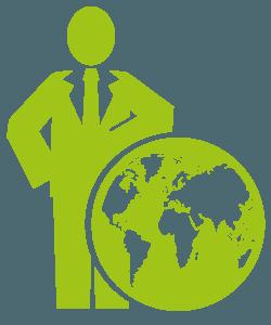 ISO 14001 Qualitation