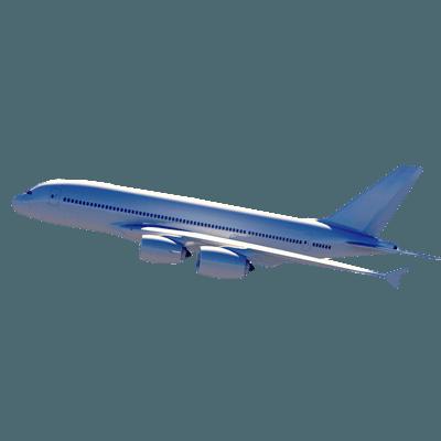 AS 9100, Aviation, Qualitation, ISO Certficiation
