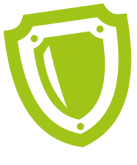 Internet security, Qualitation, ISO creditaiton