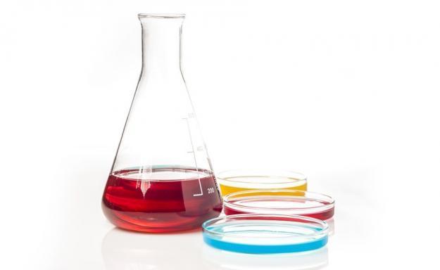 Laboratory & Medical, ISO 15189, Qualitation, ISO Certficiation