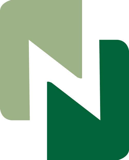 NIHP Logo