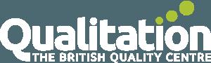 Qualitation
