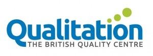 Qualitation Colour Positive Logo_Lo-res
