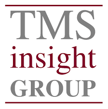 TMS Insight Group - partner of Qualitation for ISO training