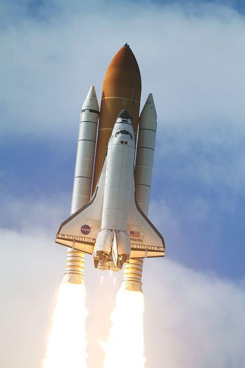 space-shuttle-600993_960_720